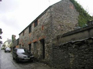 South Devon Bunkhouse, Buckfastleigh
